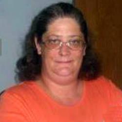 Misti Sandefur - Illinois Freelance Writer Bio